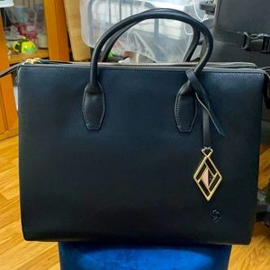 Samsonite Two way bag